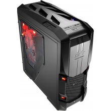 Korpus Aerocool GT-S, Full-Tower, PC, SECC...