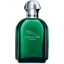 Jaguar Jaguar, EDT 100ml, tualettvesi...