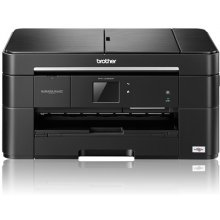 Printer BROTHER AiO MFC-J5320DW A3-prnt USB...