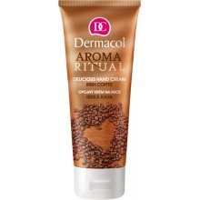 Dermacol Aroma Ritual Delicious Shower Gel...