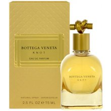 Bottega Veneta Knot, EDP 75ml...