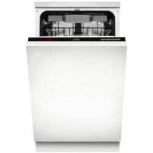 Amica ZIM446E Dishwasher