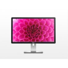 Monitor DELL Professional P2715Q No, 27...
