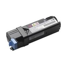 Тонер DELL 593-10261, Laser, Color Laser...