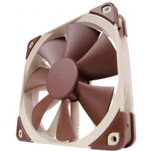 NOCTUA NF-F12 PWM Premium Fan - 120mm