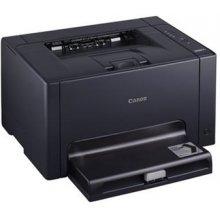 Принтер Canon LBP7018C i-SENSYS, 2400 x 600...
