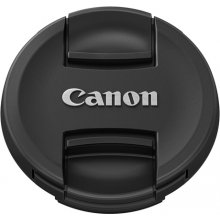Canon Obj. kate 58mm II