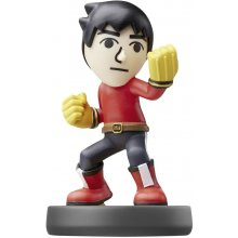 NINTENDO amiibo Smash Mii-Boxer Figur #48...