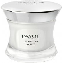 Payot Techni Liss Active Deep Wrinkles...