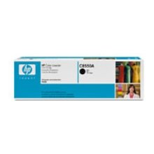 Тонер HP INC. TONER чёрный 822A /LJ9500...