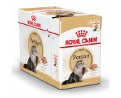 Royal Canin Persian Adult (упаковка, 12x85g)...