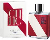Carolina Herrera CH Men Sport EDT 50ml -...
