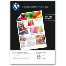 HP CG965A Professional Glossy Laser Paper...