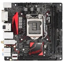 Emaplaat Asus MB B150I PRO GAMING/ WIFI/AURA...