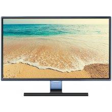 Monitor Samsung 16:9 FHD 178/178 D-Sub...
