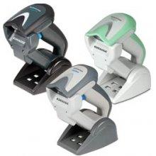Datalogic Gryphon GBT4100, -35 - 35, -65 -...