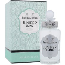 Penhaligon´s Juniper Sling, EDT 100ml...