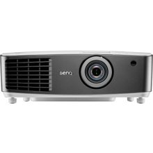 BENQ Projector W1400, 2200 ANSI, 10 000:1...