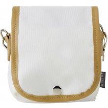 FUJIFILM Instax Mini 8 сумка, белая