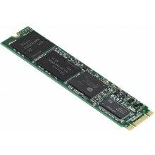 Kõvaketas PLEXTOR SSD S2 series 256GB M.2...
