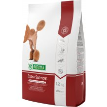 Natures Protection Dog Extra Salmon 12kg...