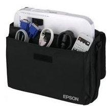 Epson Textil-Transporttasche ELPKS63