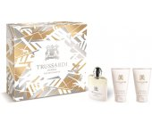 Trussardi Donna 2016 Set (EDT 30ml + Shower...