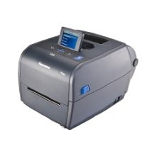 Принтер Intermec PC43T DESKTOP PRINTER 203...