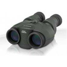Canon Binoculars 10X30 IS II 9525B005AA