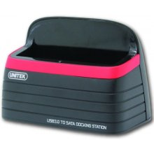 Unitek Docking station HDD USB 3.0. Y-1077