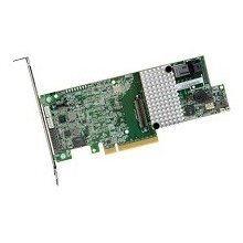 LSI SERVER ACC CARD SAS PCIE 4P/9361-4I...