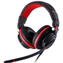 Thermaltake Tt eSPORTS gaming kõrvaklapid -...