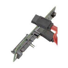 Dawicontrol PCI Card DC-5200 Raid SATA II...