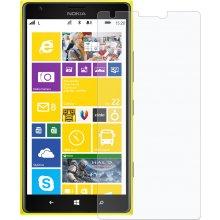 Valma Ekraanikaitsekile Nokia Lumia 1520