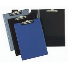 Durable Kirjutusalus kaanega A4, синий