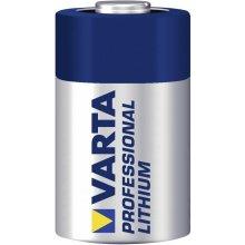 VARTA Batterie фото литий CR2 CR15H270 1St
