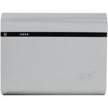 PQI POWERBANK 12000VmAh, DUAL-USB 2, 4 / 1...