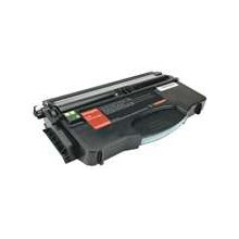 Tooner Lexmark Return Program Toner...