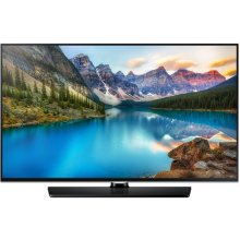 Телевизор Samsung 40' 40ED690