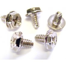 StarTech.com SCREW6-32