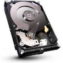 Жёсткий диск Seagate 500GB SATA3 Barracuda...