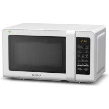 DAEWOO микроволновая печь oven KOR-662BW 20...