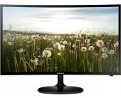 "Samsung 32"" TV-Monitor Curved, panel VA..."