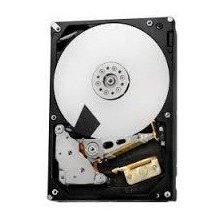Жёсткий диск HGST HDD SAS 4TB 7200RPM...