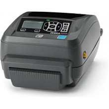 Printer Zebra Technologies ZD500R RFID
