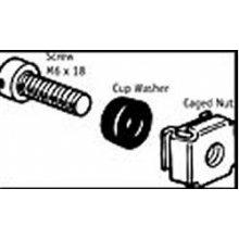 APC NetShelter оборудование Kit