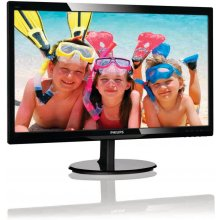 Монитор Philips 246V5LHAB, 1920 x 1080, LED...