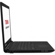 "Ноутбук TOSHIBA R50-C-13R 15,6"" HD ng Core..."