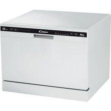 Посудомоечная машина CANDY Nõudepesumasin...