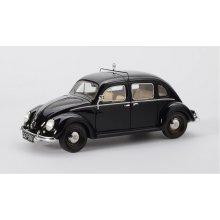 Matrix Rometsch Taxi 4-d oor 1951